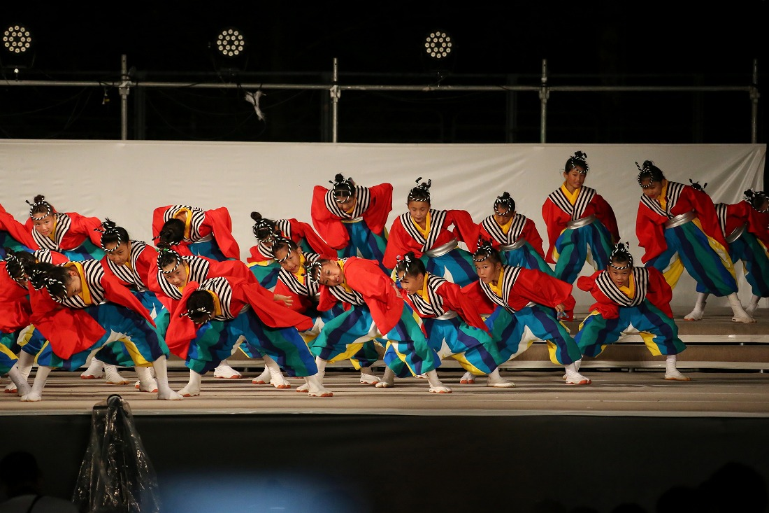 nagahama19final 12