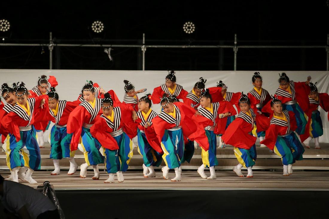 nagahama19final 16