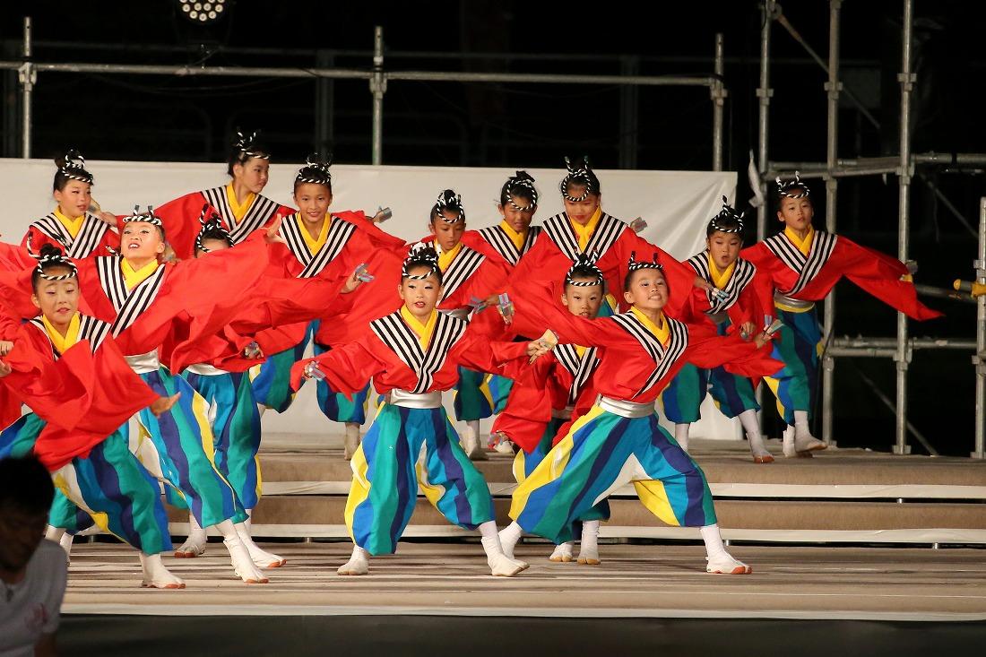 nagahama19final 17