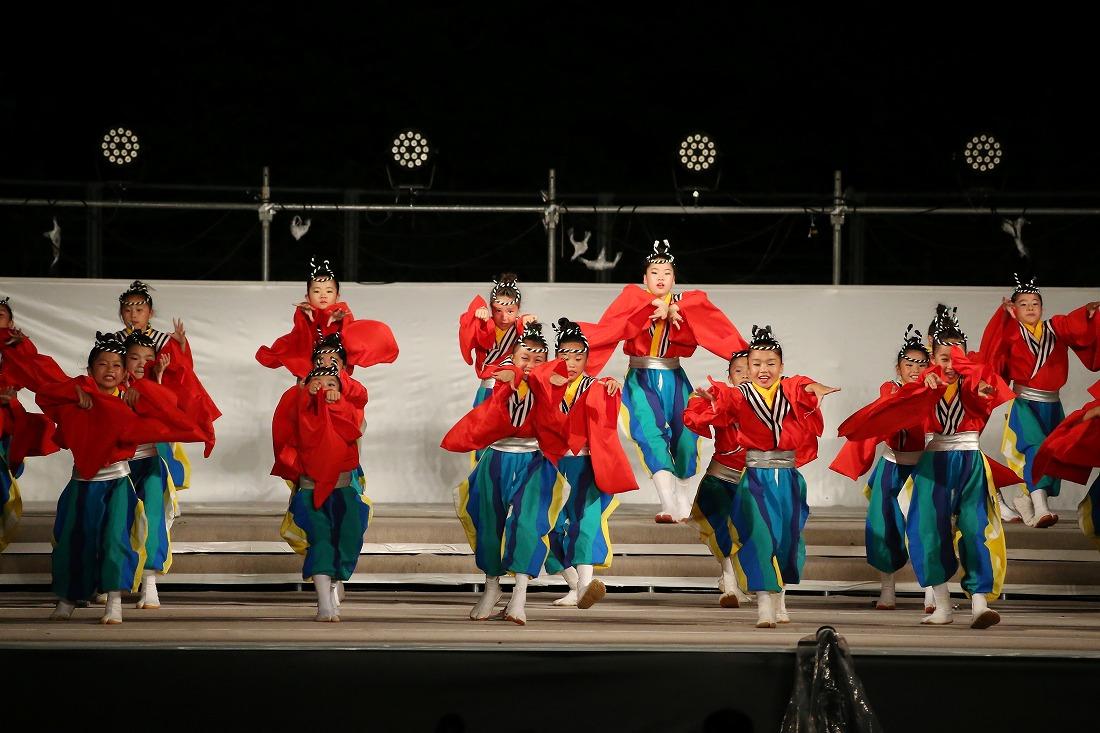 nagahama19final 33