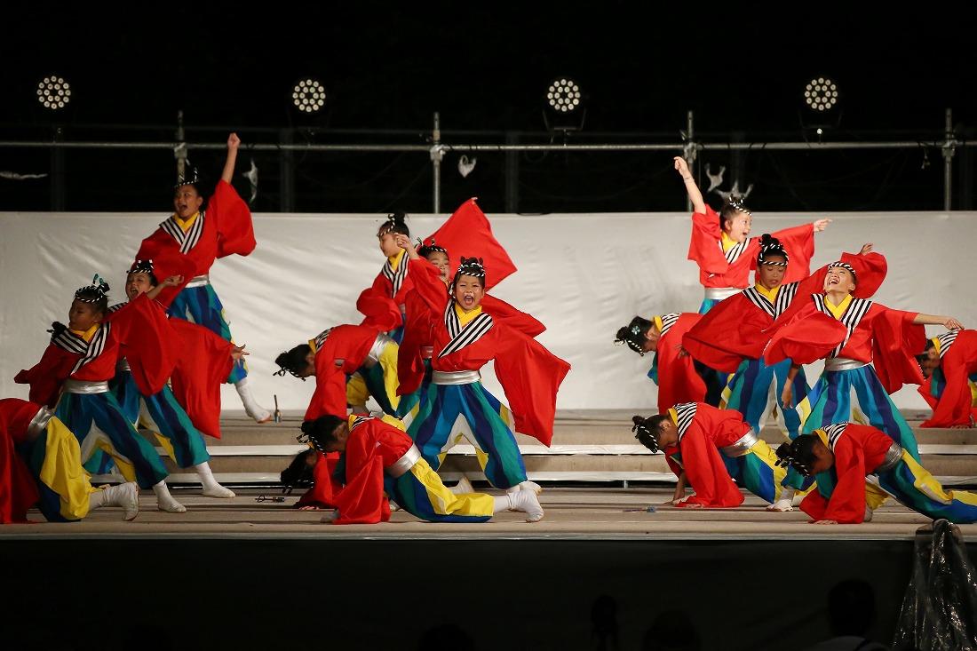 nagahama19final 35