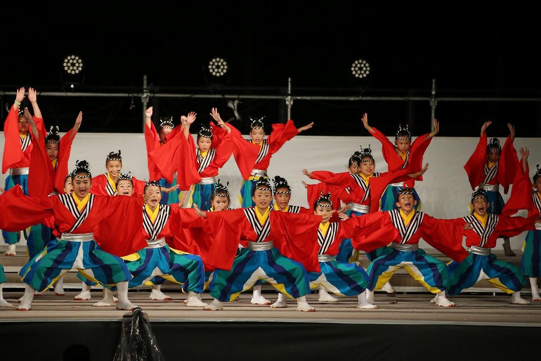 nagahama19final 54
