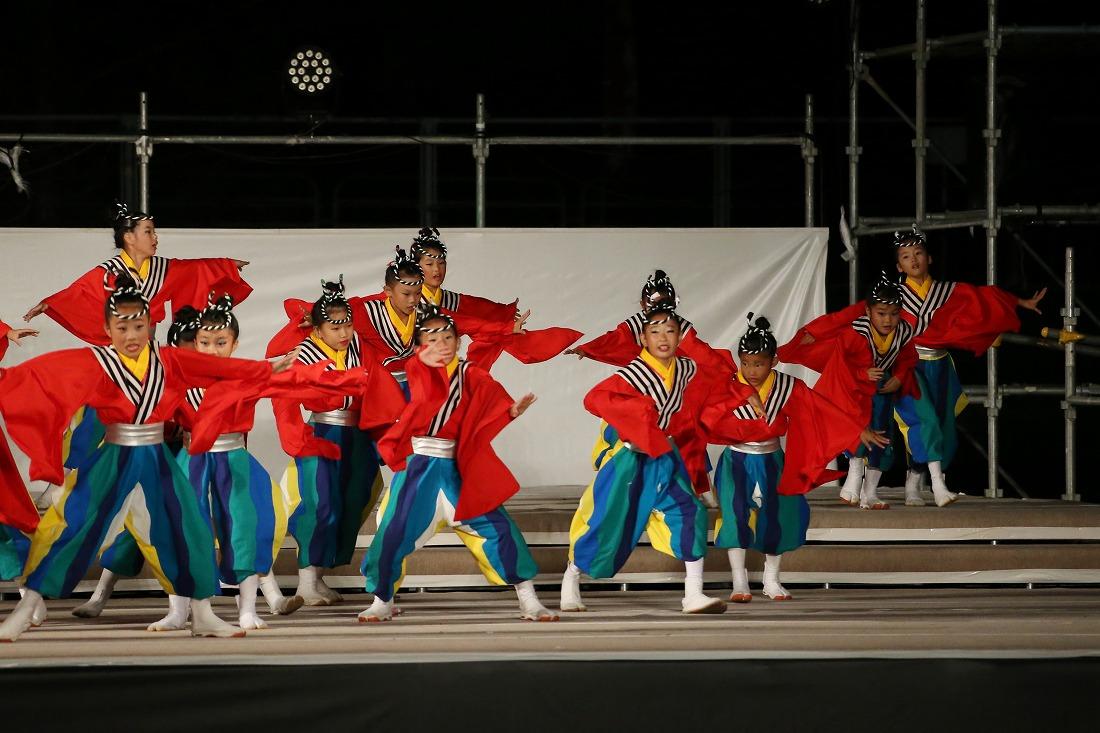 nagahama19final 55