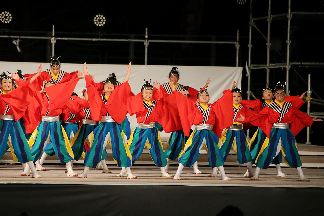 nagahama19final 71