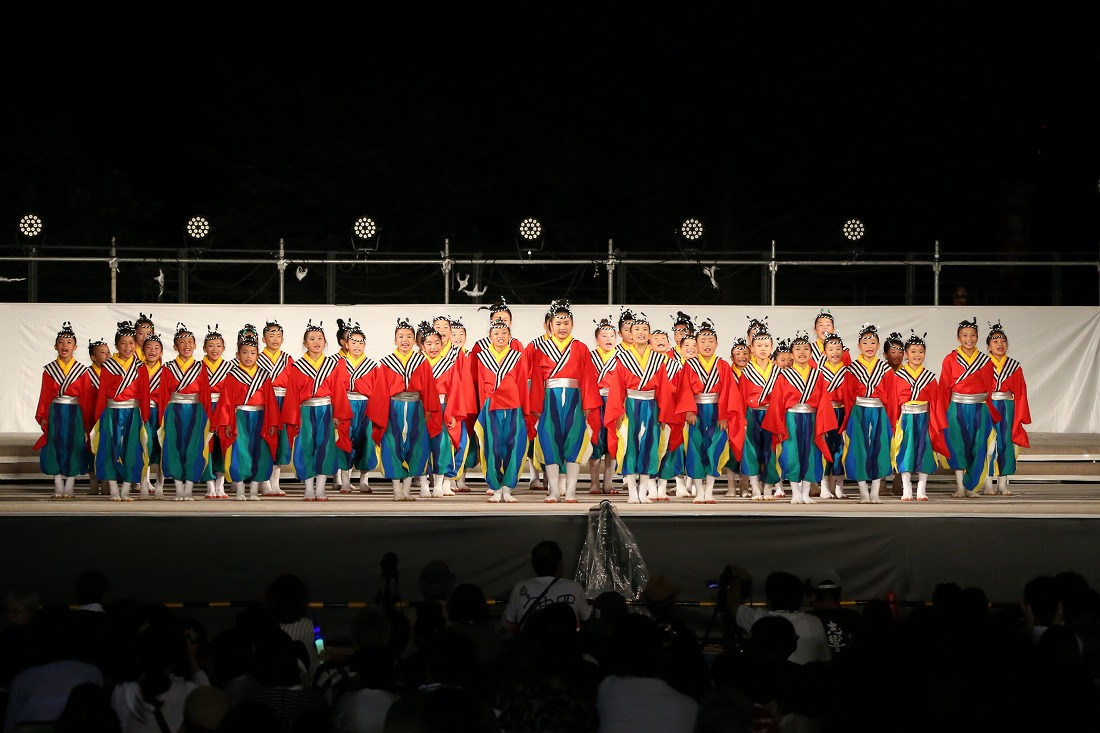 nagahama19final 76