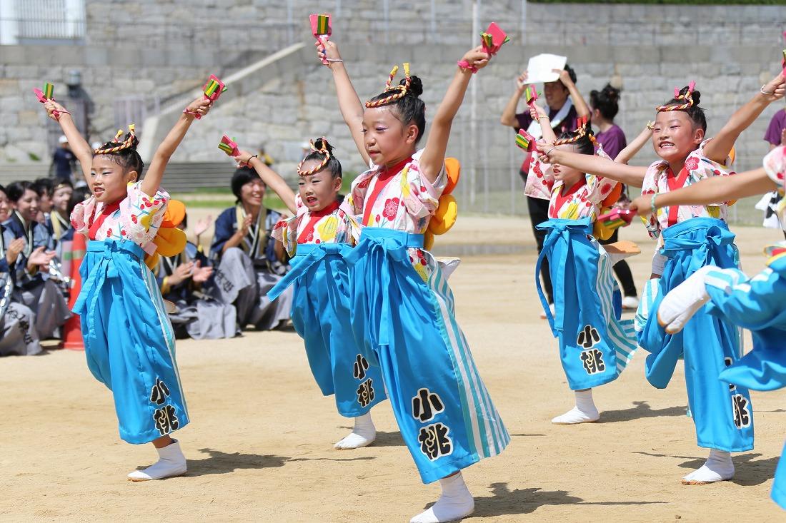 koiya191komomoyagura 9