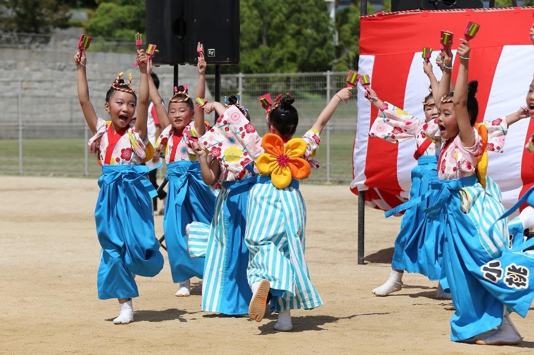 koiya191komomoyagura 29
