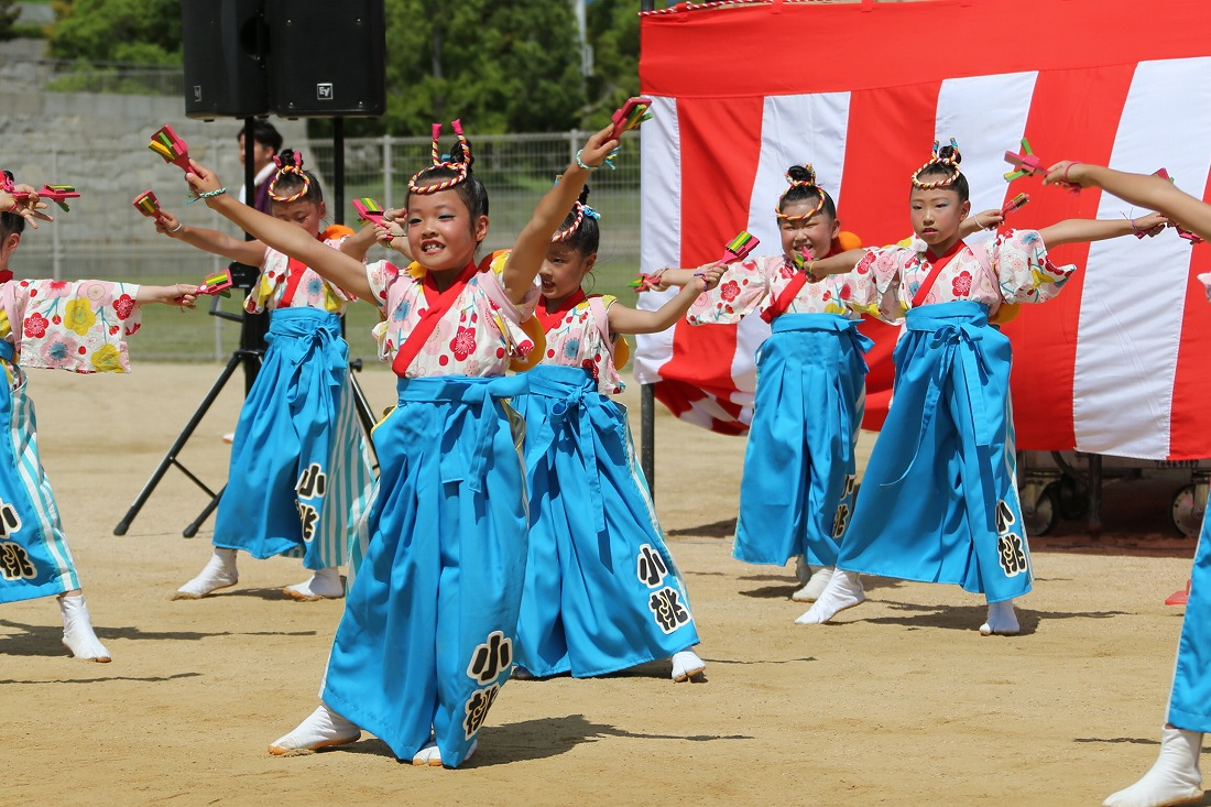 koiya191komomoyagura 33