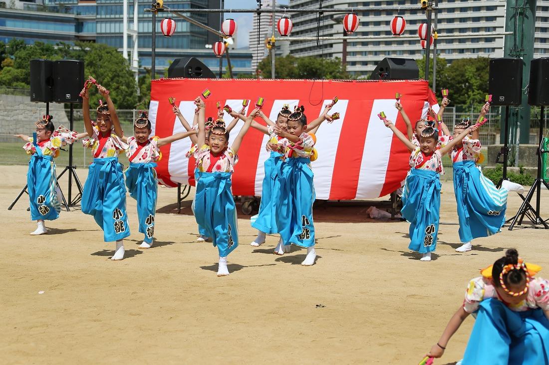 koiya191komomoyagura 37