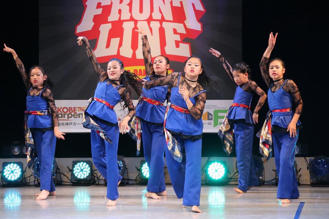 frontline196protean 5