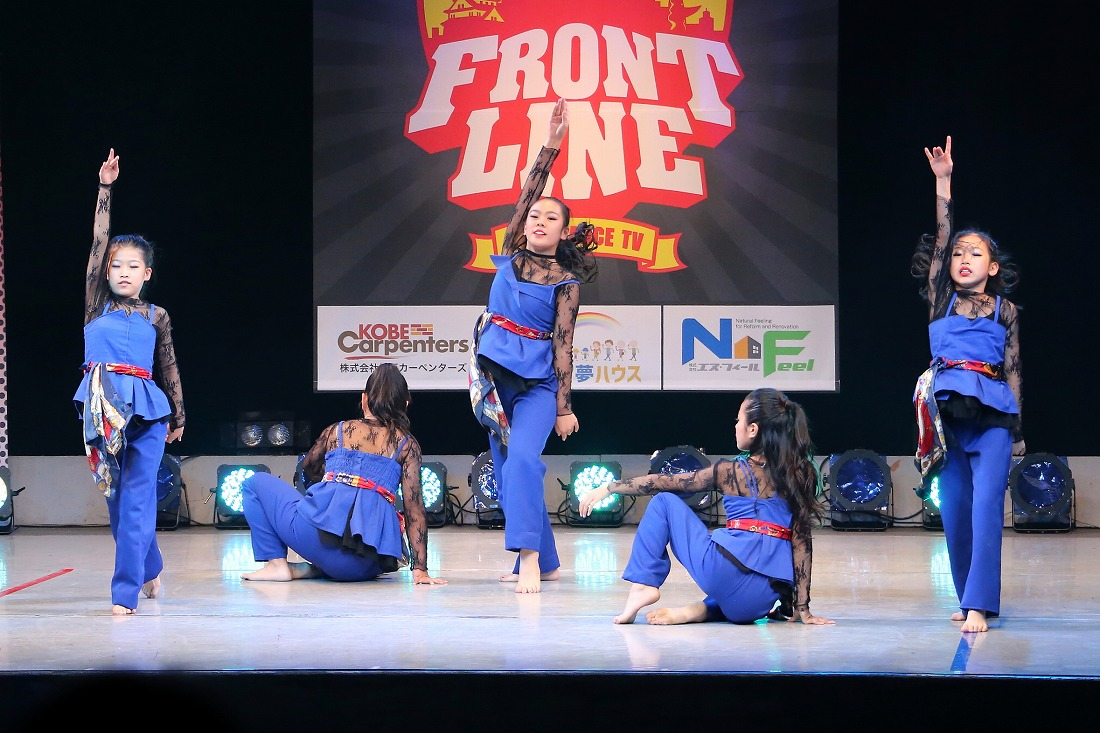 frontline196protean 37