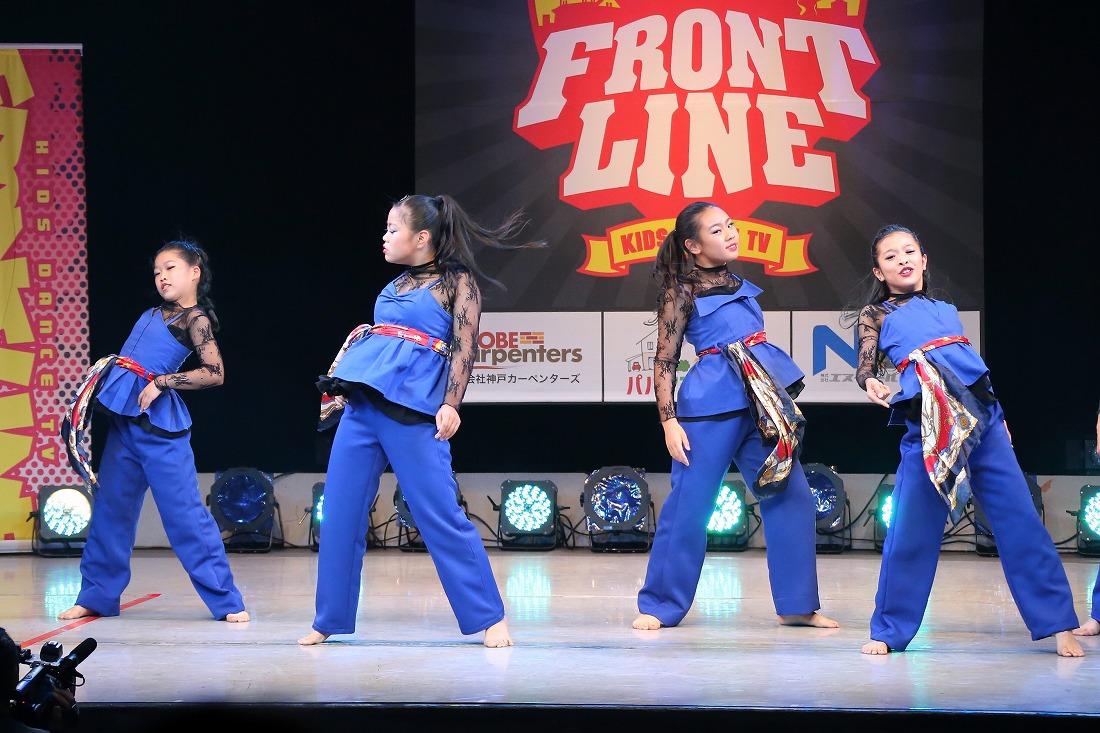 frontline196protean 39