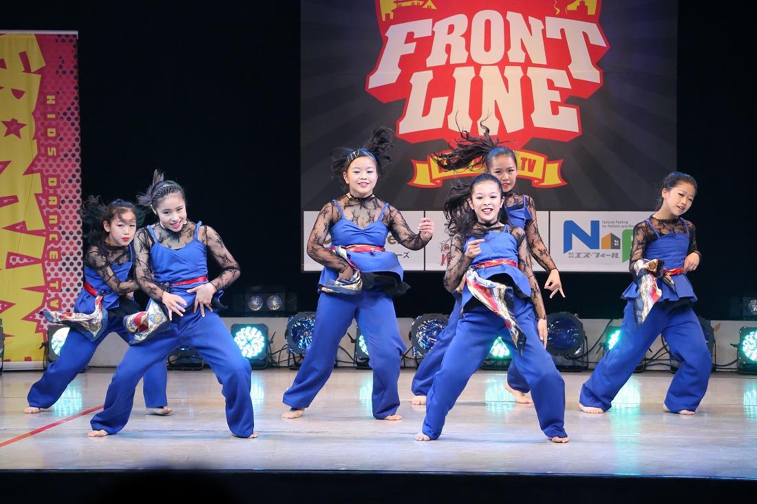 frontline196protean 42