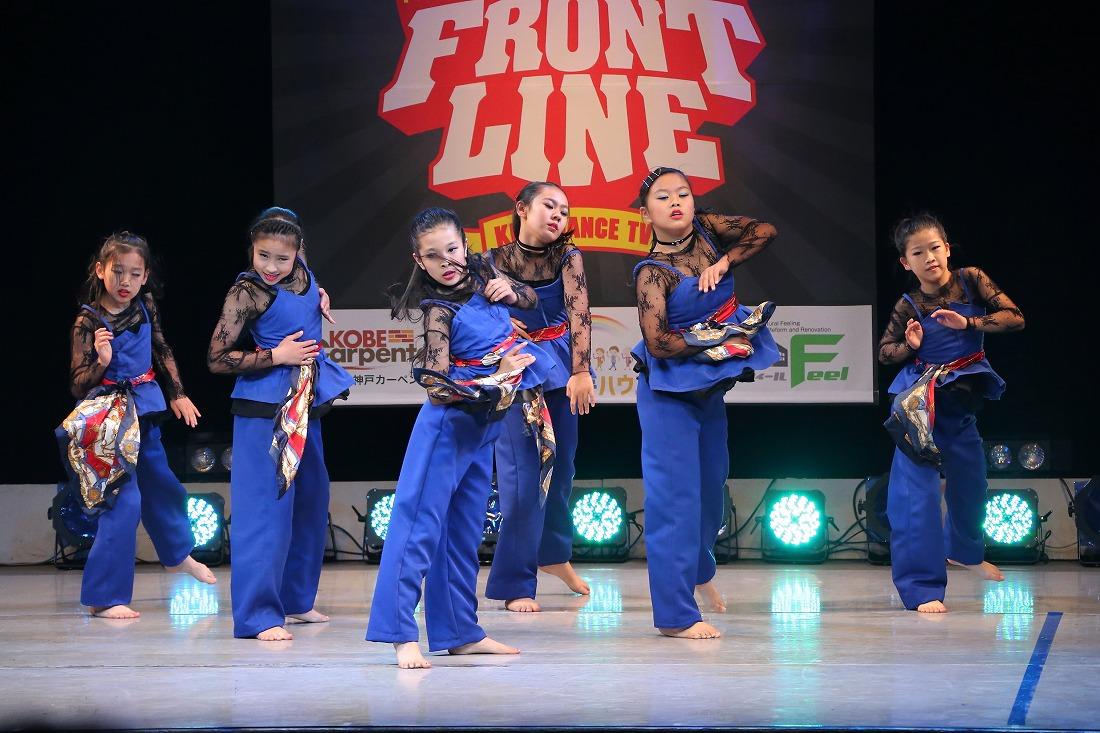 frontline196protean 47