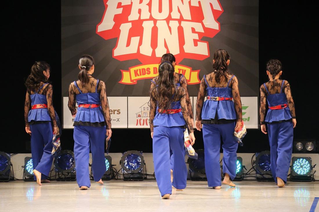 frontline196protean 48