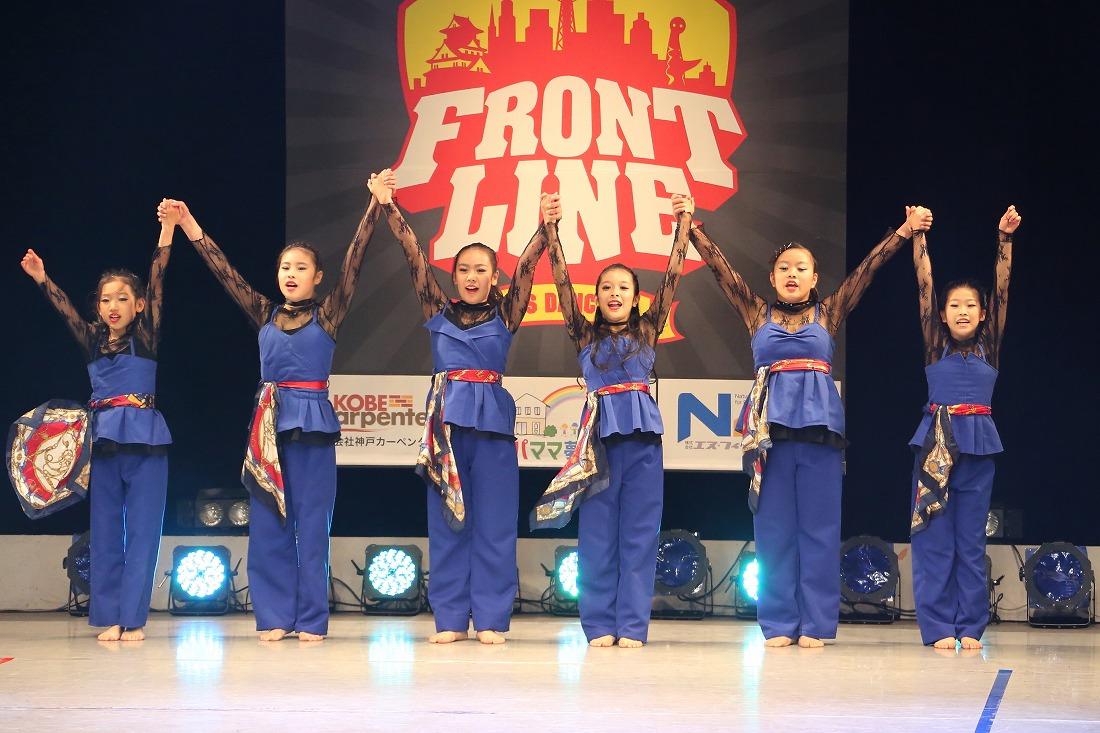 frontline196protean 49