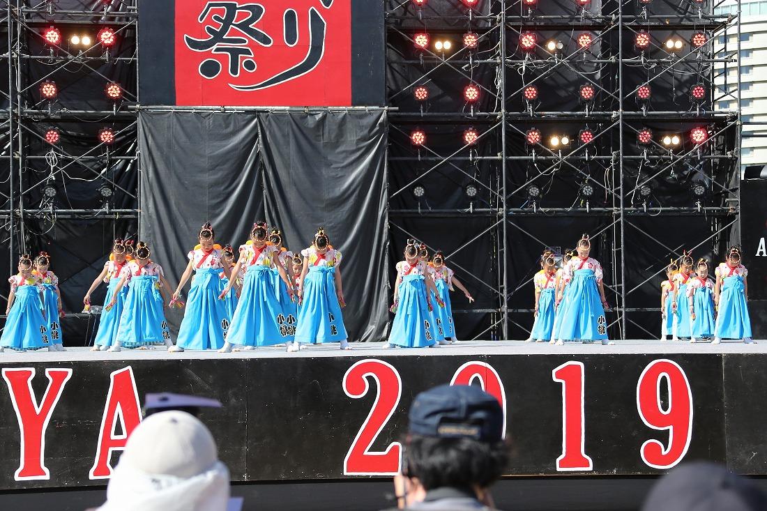 koiya191komosun 4