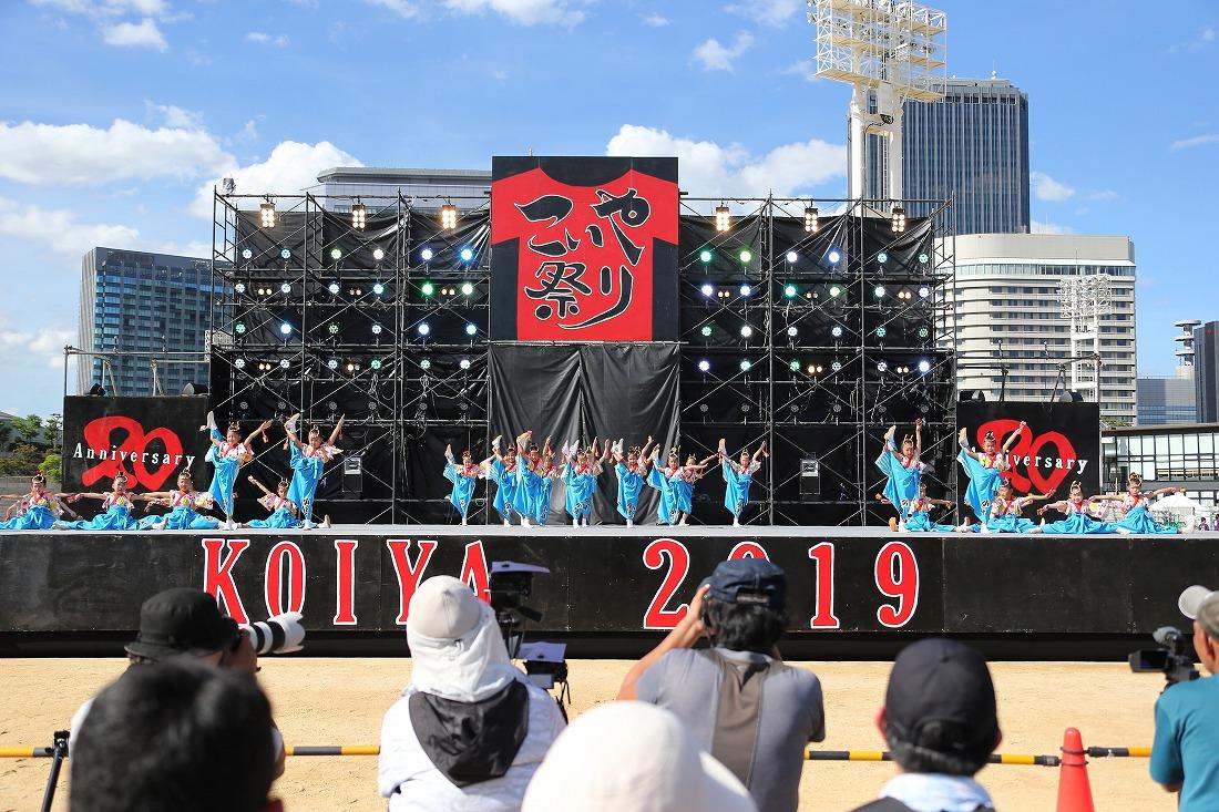 koiya191komosun 41