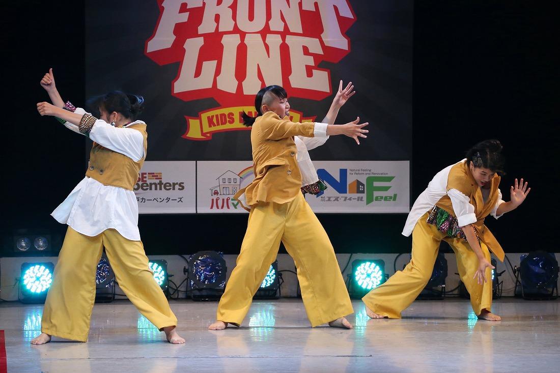 frontline196plend 42