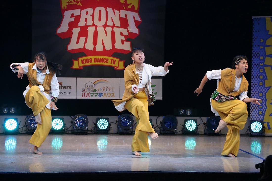 frontline196plend 47