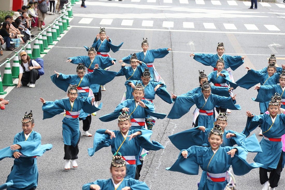 domatsuri19parade1-34.jpg
