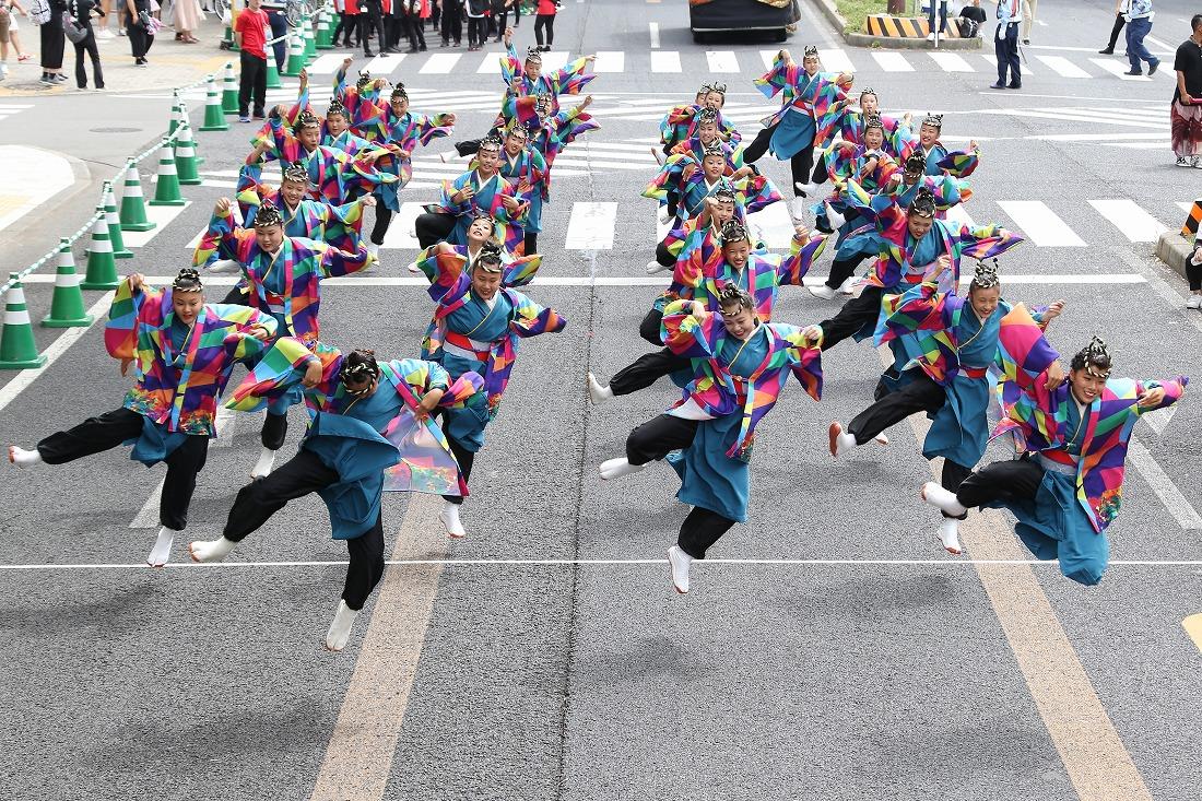 domatsuri19parade1-6.jpg