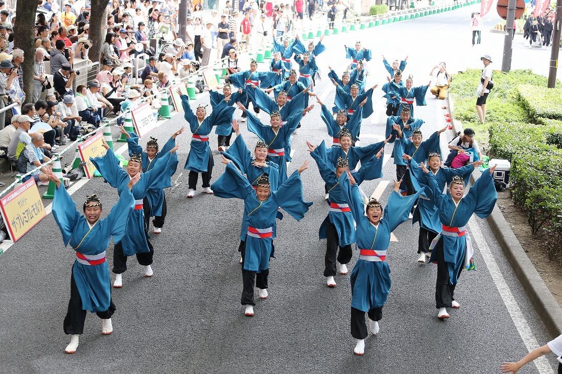 domatsuri19parade2-41.jpg