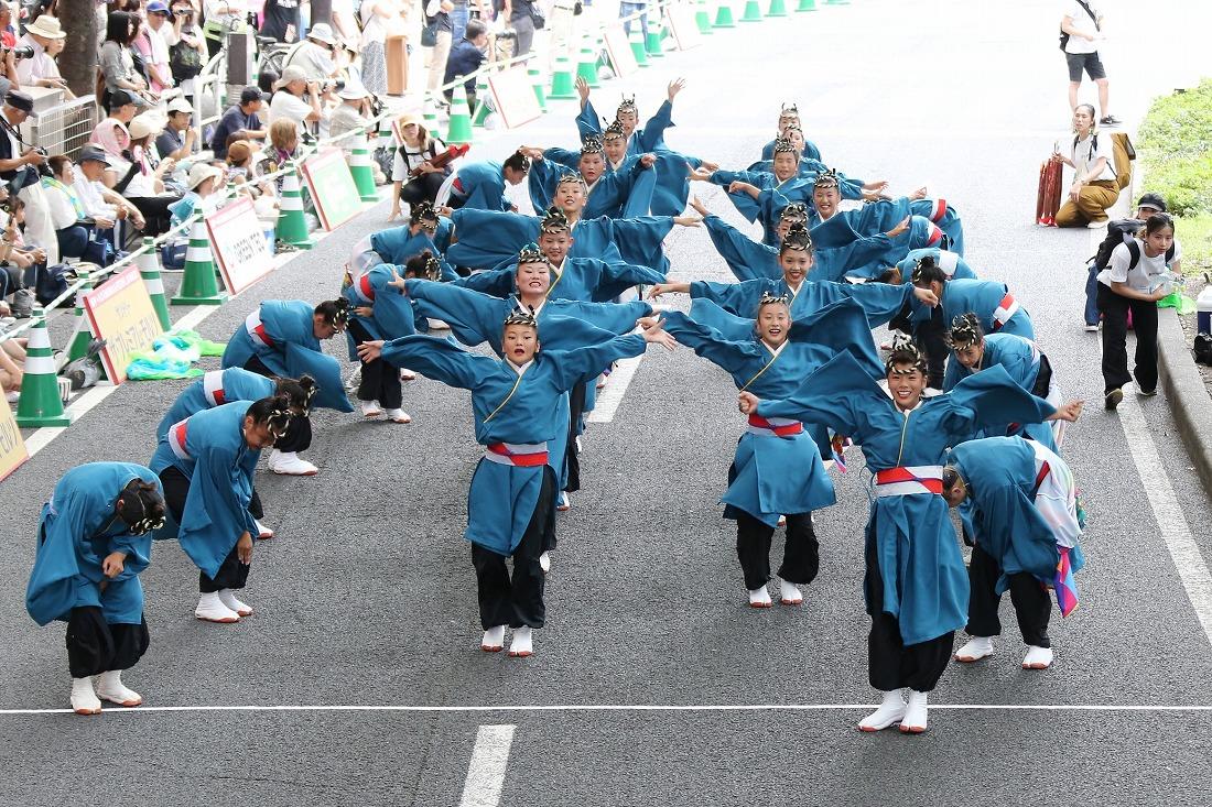 domatsuri19parade2-48.jpg
