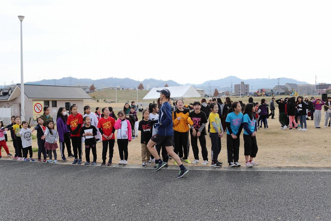 half19marathon4-23.jpg