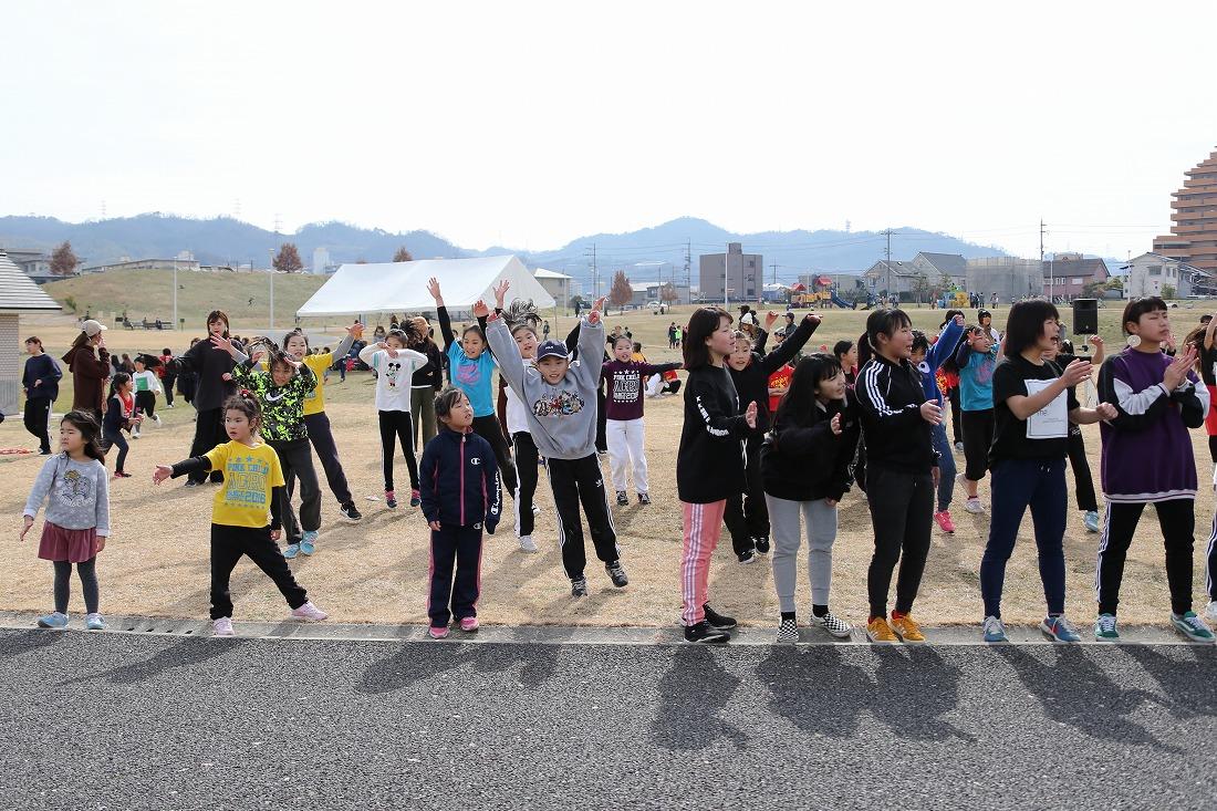 half19marathon4-42.jpg