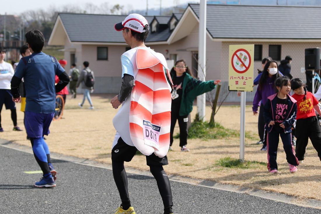half19marathon5-25.jpg