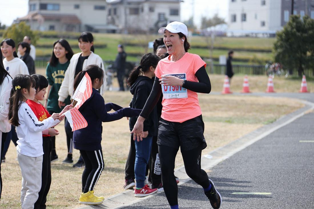 half19marathon5-42.jpg