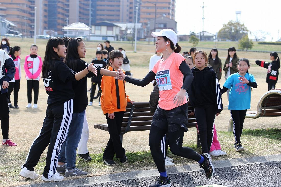 half19marathon5-44.jpg
