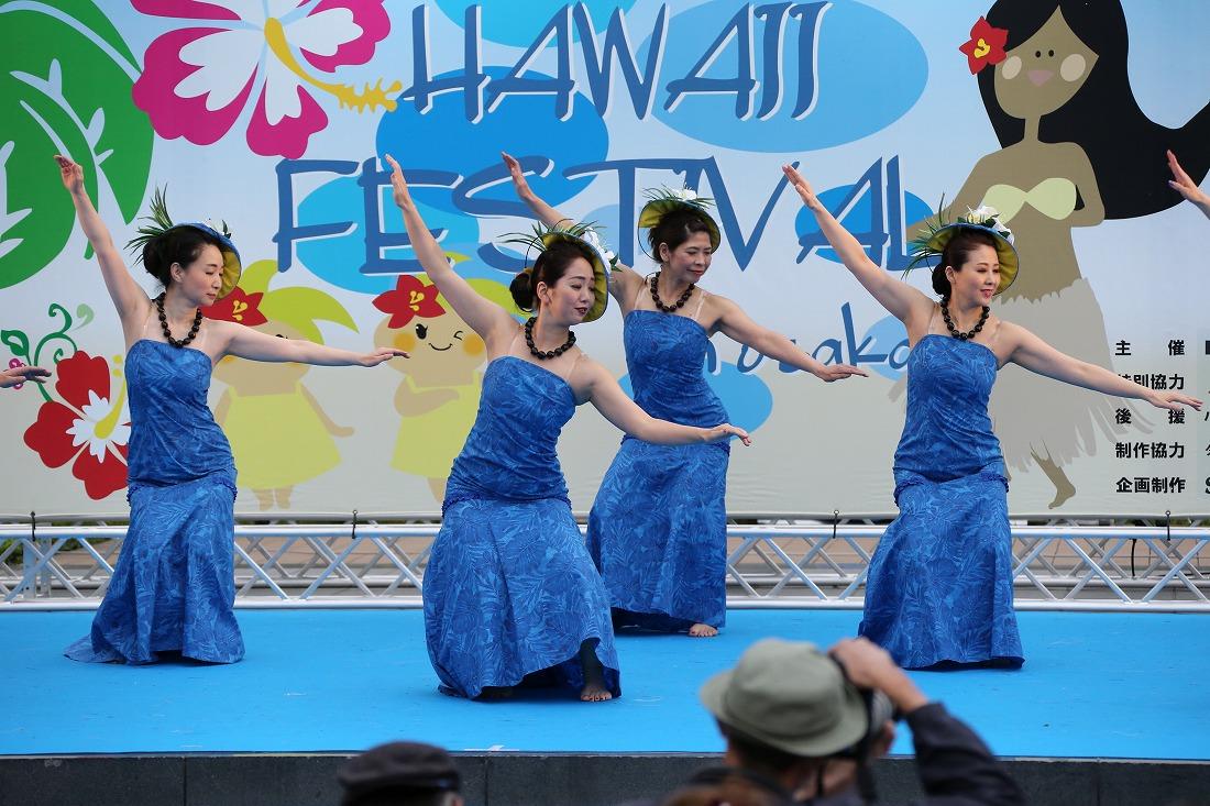 hawaiifes194-14.jpg