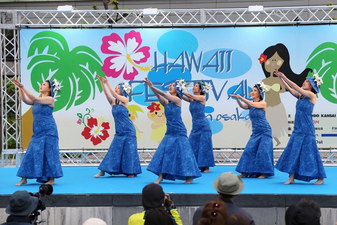 hawaiifes194-16.jpg