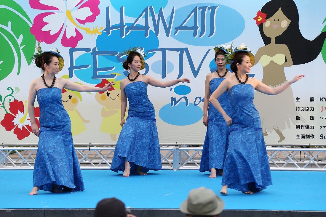 hawaiifes194-2.jpg