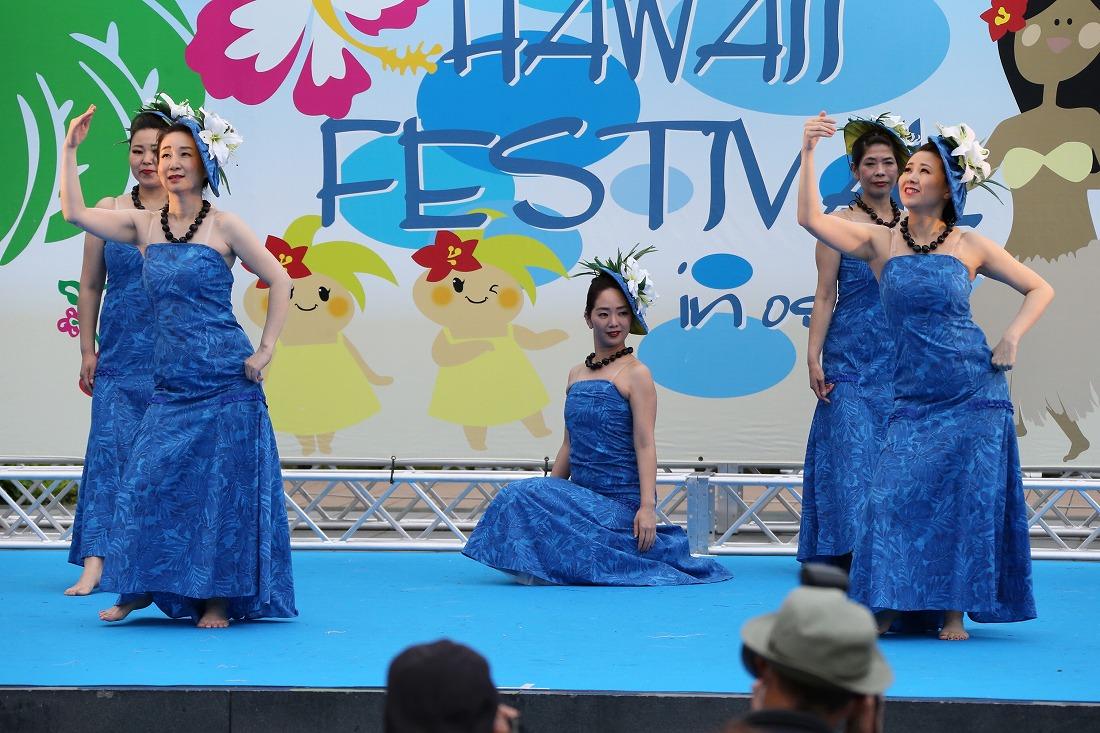 hawaiifes194-22.jpg