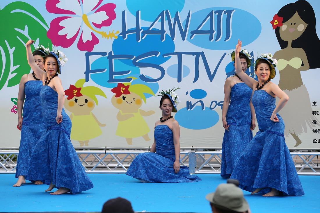 hawaiifes194-23.jpg