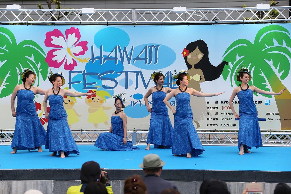 hawaiifes194-24.jpg