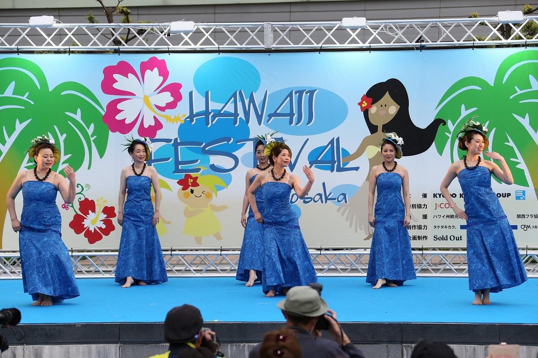 hawaiifes194-25.jpg