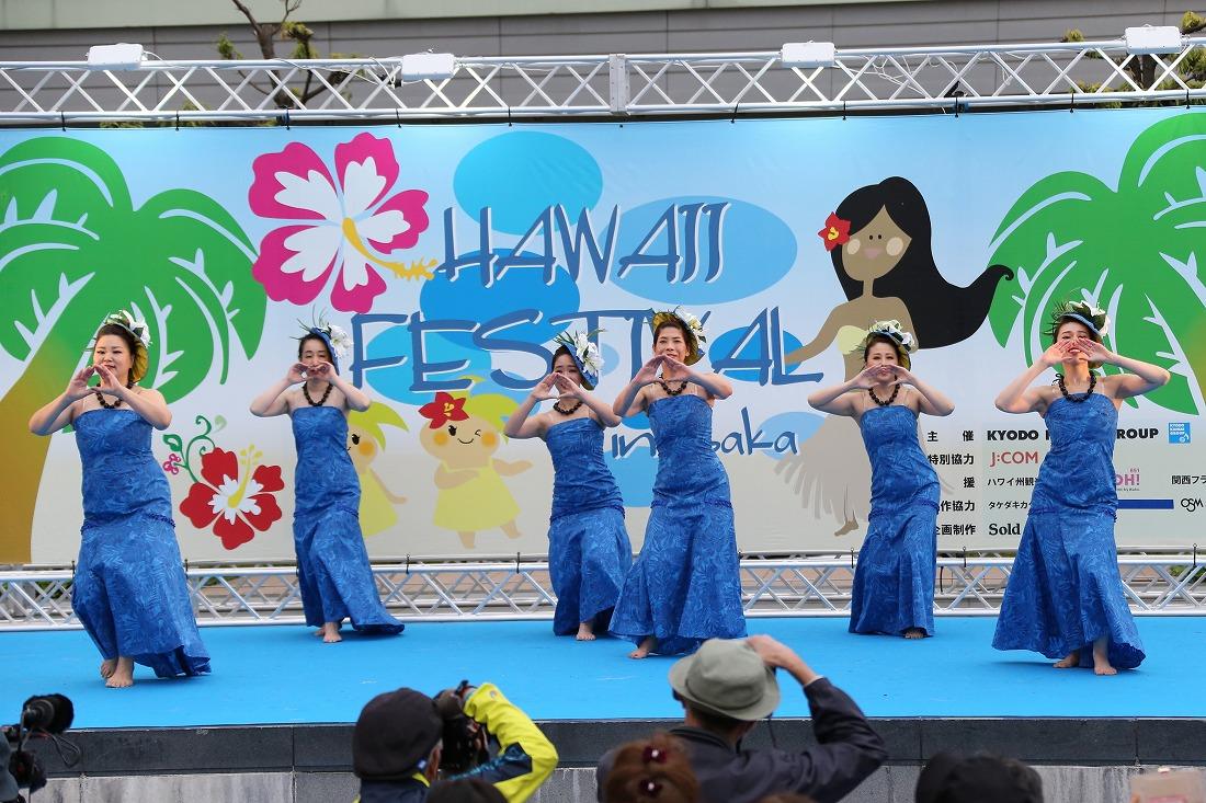 hawaiifes194-28.jpg