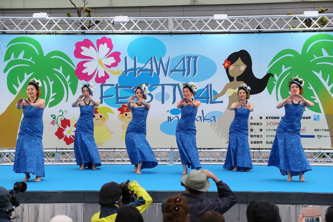 hawaiifes194-29.jpg