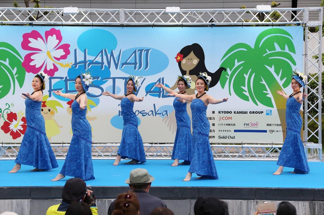 hawaiifes194-38.jpg