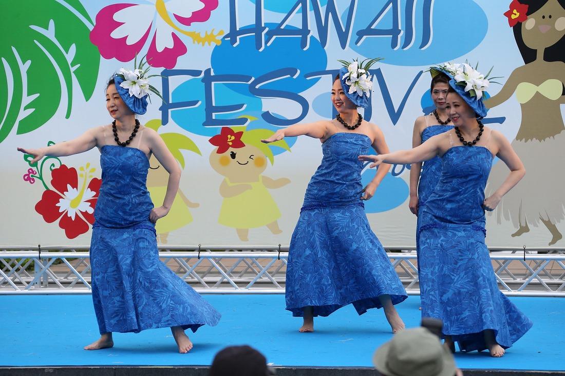 hawaiifes194-4.jpg