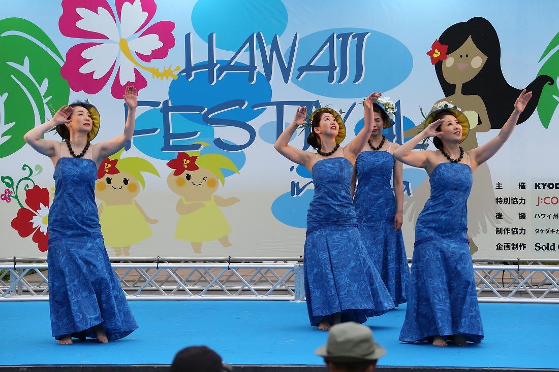 hawaiifes194-6.jpg