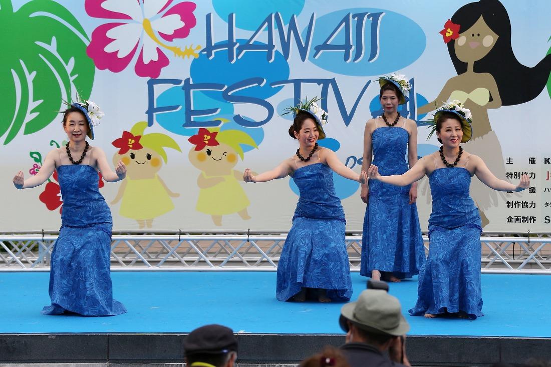 hawaiifes194-7.jpg