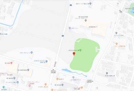 map_20191117232555932.jpg