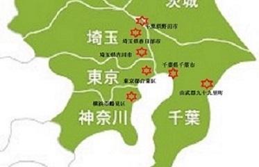 area_kanto (3)