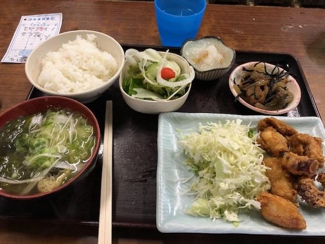 hisamizuu.jpg