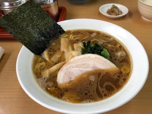hisashinnuchi.jpg